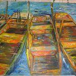 loďky 0
