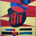 kubismus-pokus 0