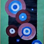 kubismus-pokus-II- 0
