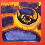 rybí-oko-II- 0