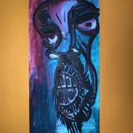 maska 0