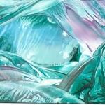 tyrkysová-jeskyně 0