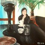 Londýnská-kavárna 0