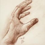Má-levá-ruka 0