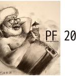 PF-2010 0