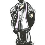 Svatý-Jan-Sarkander 0