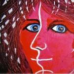 2008-S-modrýma-očami-a-rozcuchanýma-vlasmi 0