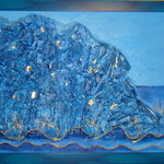 2009-Ostrov-pokladů 0