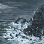 2009-Půlnoční-útesy 0