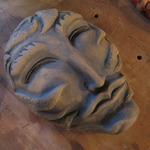 Windmask 0