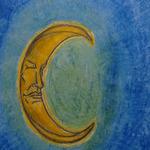 moon 0