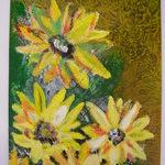 Enkaustika---Květiny-2 0