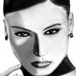 prüsa_detail 0