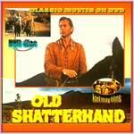 Old-Shatterhand 0