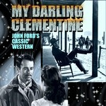 My-Darling-Clementine 0