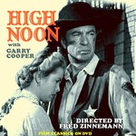 High-Noon 0