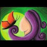 Na-křídlech-motýlů 0