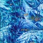 Modrý-svět-Enkaustika-001 0