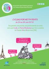 actu-cycling