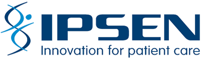 Ipsen_Group_logo
