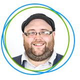 Simon Robic - Social Media Expert