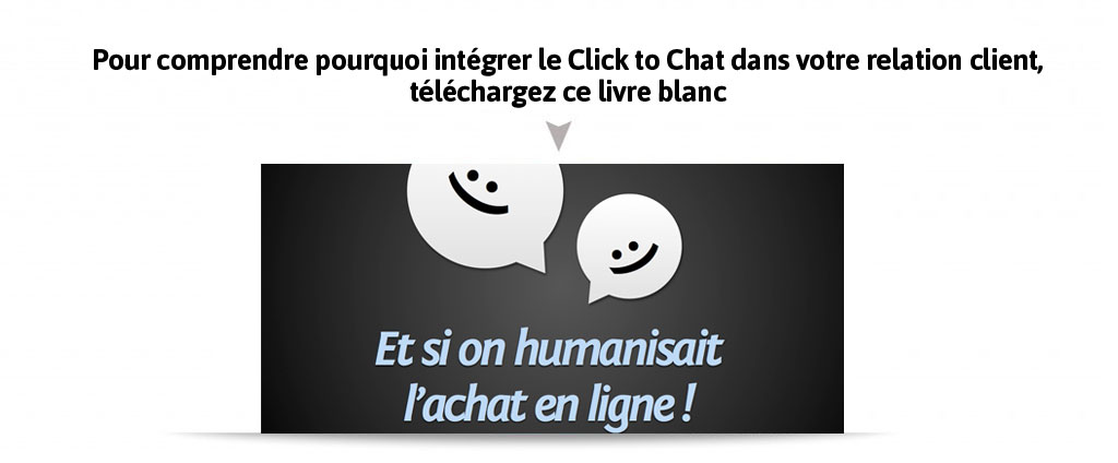 visuel_cta_humanisation