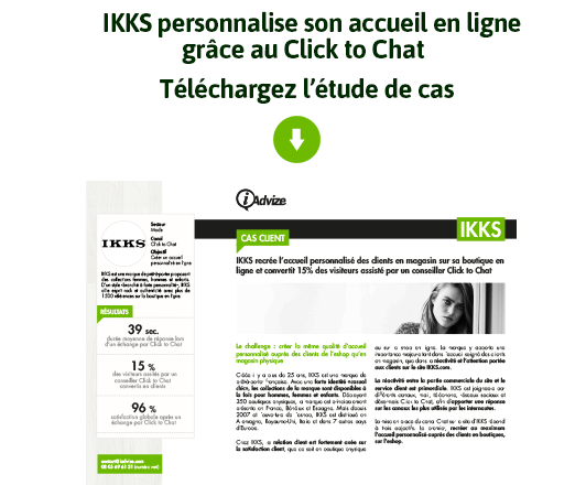 Call-to-action-IKKS