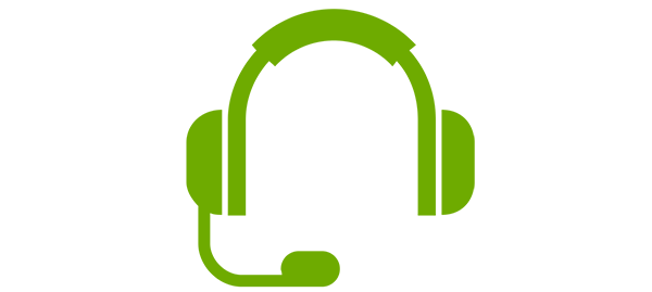 Les services clients des eCommerces ont assistés 48% de visiteurs supplémentaires par Chat ou Call par rapport aux soldes d'hiver 2014