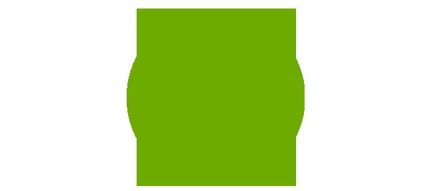 Satisfaction globale des visiteurs après assistance par Chat ou Call, + 2 points par rapport à l'année dernière :)