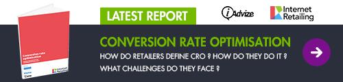 CRO report