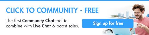 community-signature-mailing