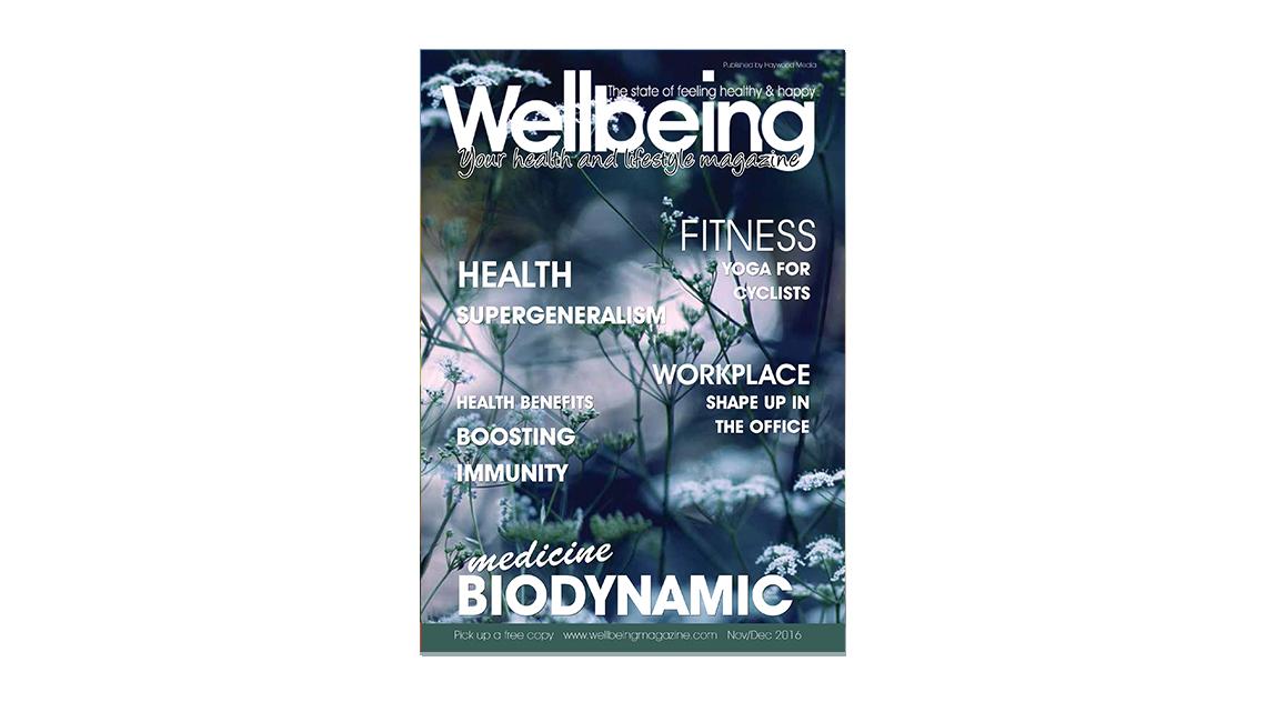 201611wellbeingmagazinenov16