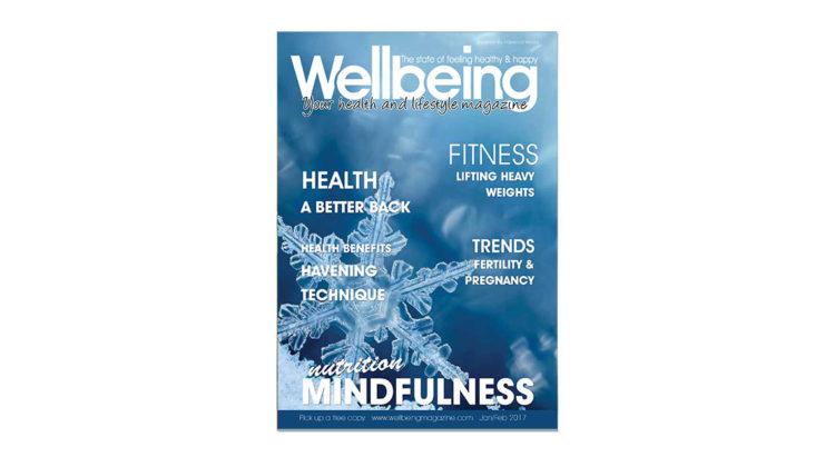 201701WellbeingMagazineJan17
