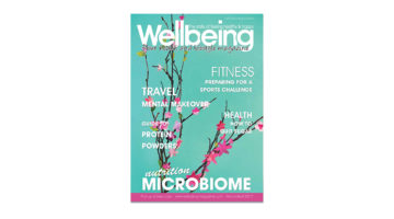 201703WellbeingMagazineMarch17