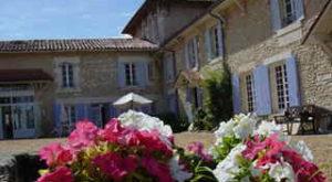 Chez Gabard 4