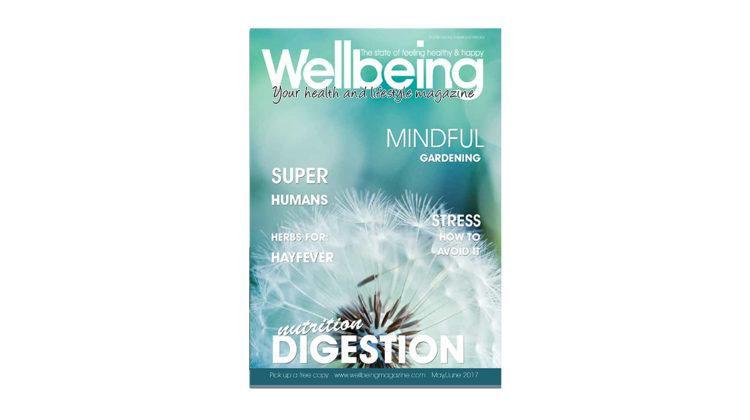 201705WellbeingMagazineMay17