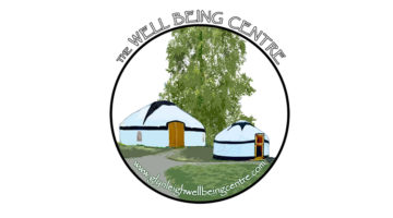 Well Being Centre