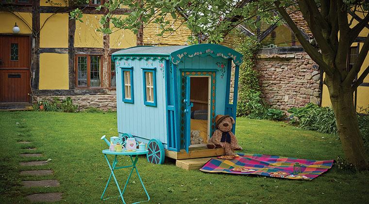 Gypsy-Caravan-blue