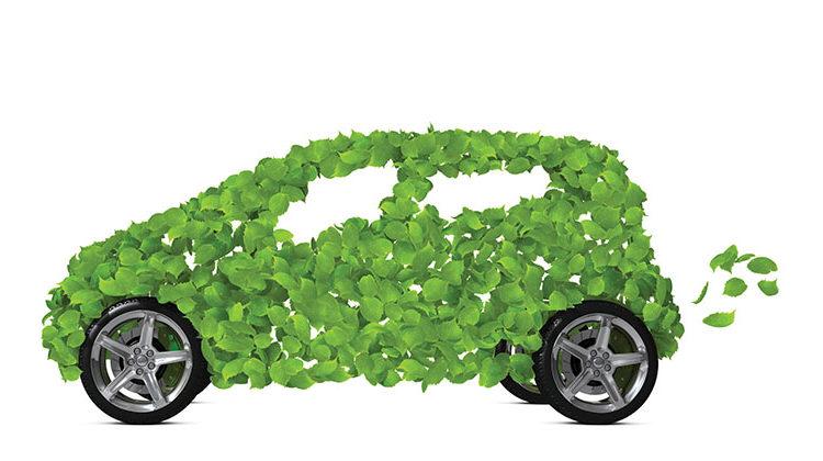 eco-cars-web