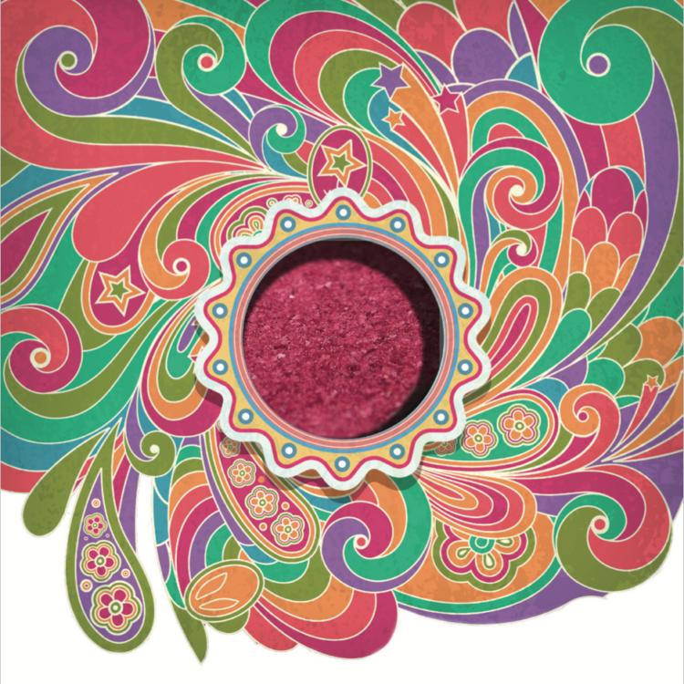 Bulk Raspberry Powder