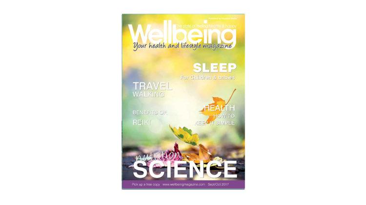 201709WellbeingMagazineSept17