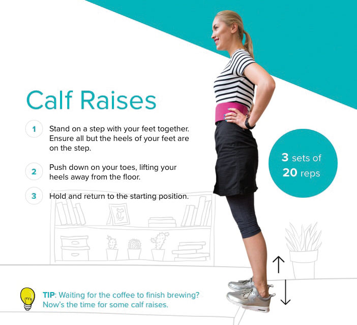 4-Calf-raises