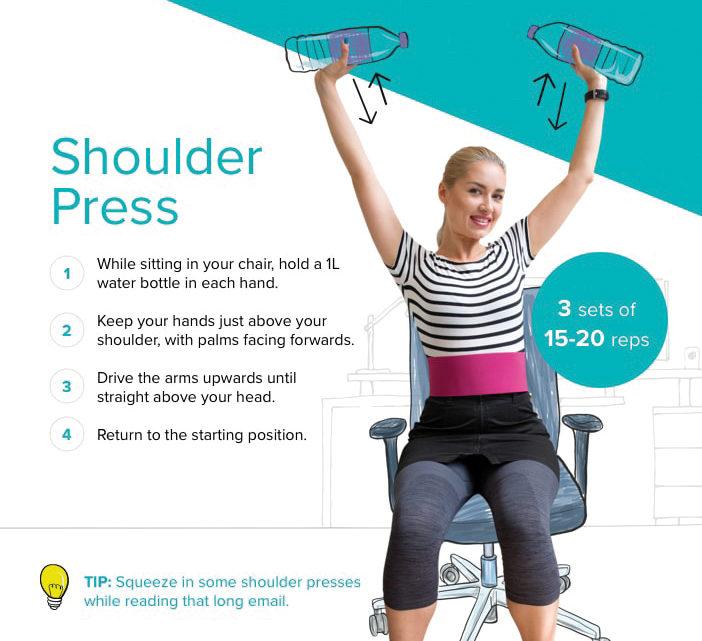 5-Shoulder-Press