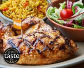 Hot Peri Peri Hamper