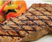British Picanha Steaks 2 x 6~7oz