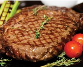 Matured Speciality Ribeye Steaks