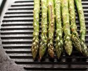 100g Asparagus