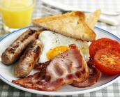 Gourmet Breakfast Pack