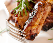 Chinese Spare Ribs - 500g