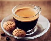 Gourmet Coffee Pods - Nespresso compliant